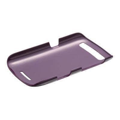 BlackBerry ACC-41617-202 mobile phone case