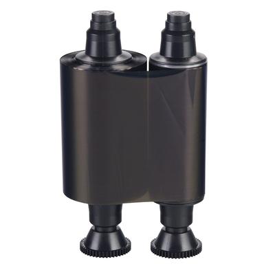 Evolis R2211 Printerlint - Zwart