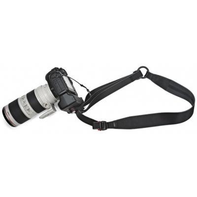 Joby camera riem: Pro Sling Strap L-XXL - Zwart