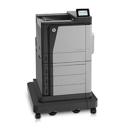 HP CZ257A#B19 laserprinter