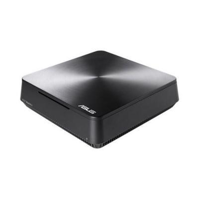 Asus pc: VivoMini VM65-G008M - Grijs
