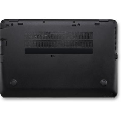 Hp laptop: ZBook ZBook 15u G3 mobiel workstation (ENERGY STAR) - Grijs (Renew)