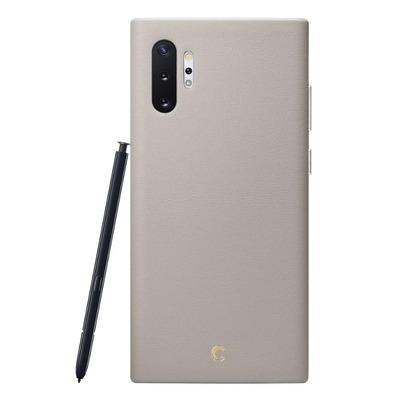 Ciel Basic Mobile phone case