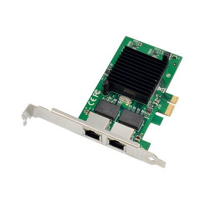 ProXtend PX-NC-10793 Netwerkkaarten & -adapters