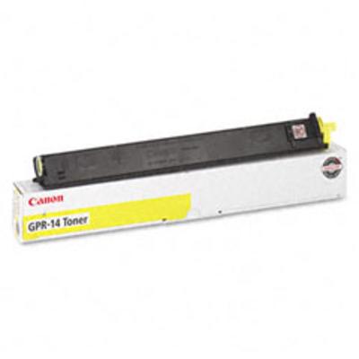 Canon 8655A001 toners & lasercartridges