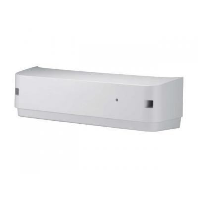 NEC 100014134 Kabelbeheersystemen