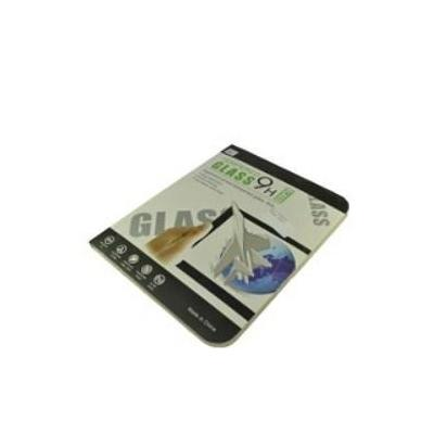 2-power screen protector: Tempered Glass Protect iPad 2/3/4