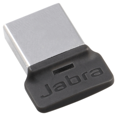 Jabra 14208-08 Bluetooth ontvangers