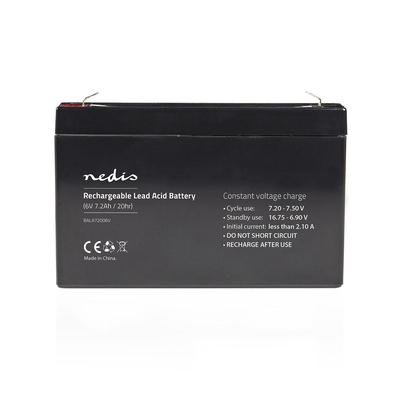 Nedis BALA72006V UPS batterij
