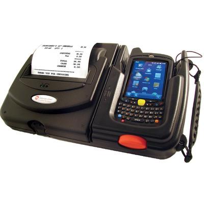 Datamax O'Neil 200413-100 POS/mobiele printers