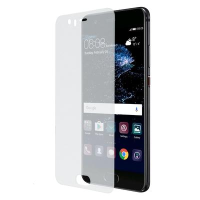 Mobiparts 55151 Screen protector - Transparant