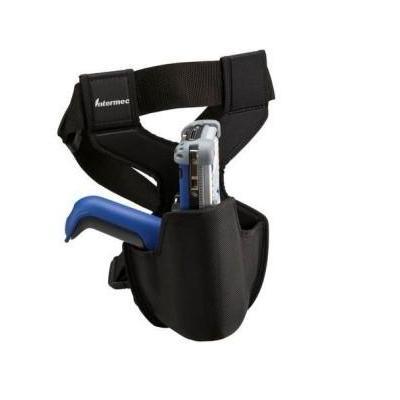 Intermec CK61 Holster Etui voor mobiele apparatuur - Zwart