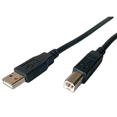 Sharkoon 4044951015283 USB-kabels