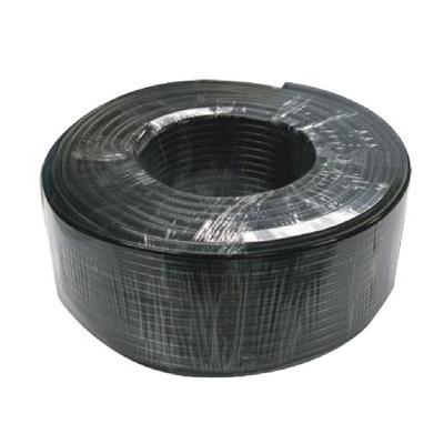 König SAS-CABLE100 coax kabel