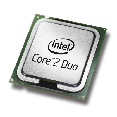 Acer processor: Intel Core2 Duo P7570