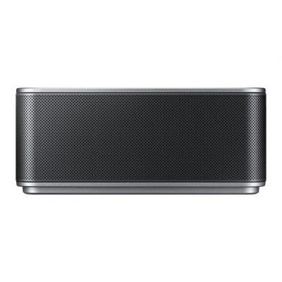 Samsung draagbare luidspreker: EO-SB330 - Zwart