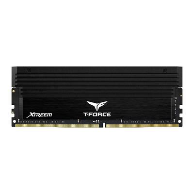 Team Group 16 GB (2 x 8GB ), DDR4, 4000 MHz, 288-pin DIMM, Non-ECC, Unbuffered, 1.35 V RAM-geheugen