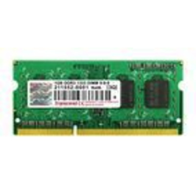Transcend TS1GSK64V3H RAM-geheugen