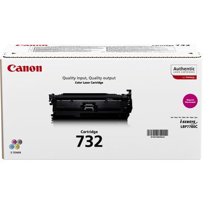 Canon 6261B002 toner