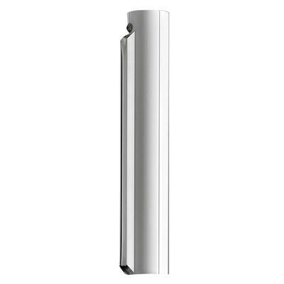 Chief Pin Connection Column 150 cm, White Muur & plafond bevestigings accessoire - Wit