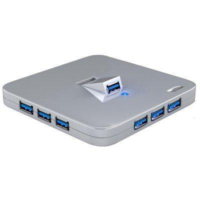 Sedna SE-USB3-HUB-310I hub