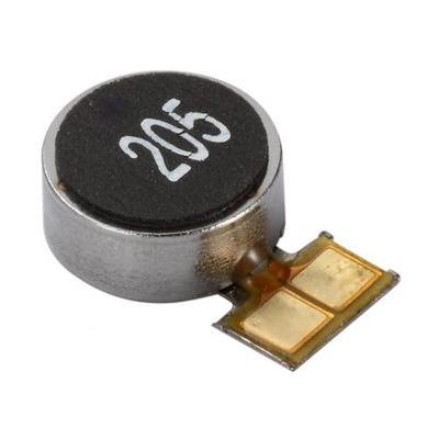 Samsung mobile phone spare part: Vibration Motor, SM-G930F Galaxy S7