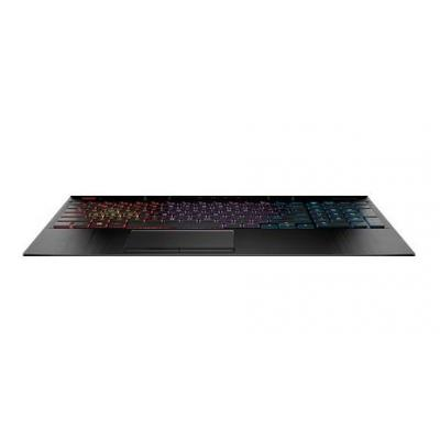 HP L24370-141 Notebook reserve-onderdelen