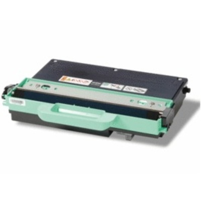 Brother WT-220CL\nWaste toner Pack - toner opvangbakje, 50000 pagina's Toner collector
