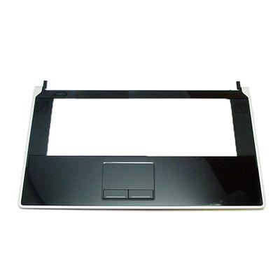 DELL W751D Notebook reserve-onderdeel - Zwart