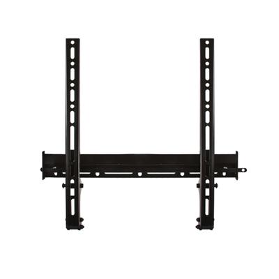 B-Tech BTV511/B flat panel muur steunen