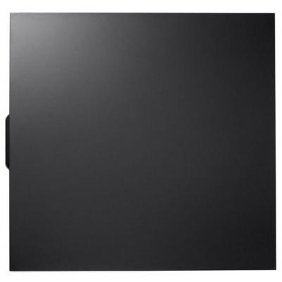 Acer Computerkast onderdeel: Cover Upper - Zwart