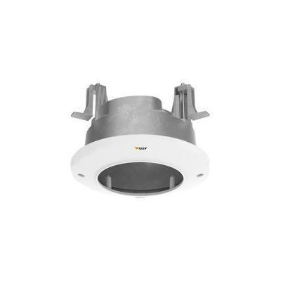 Axis 5801-441 Bewakingcamera's accessoires