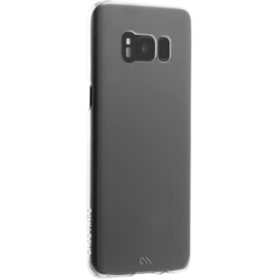 Case-mate Barely There Case for DREAM 2 Clear Mobile phone case - Transparant