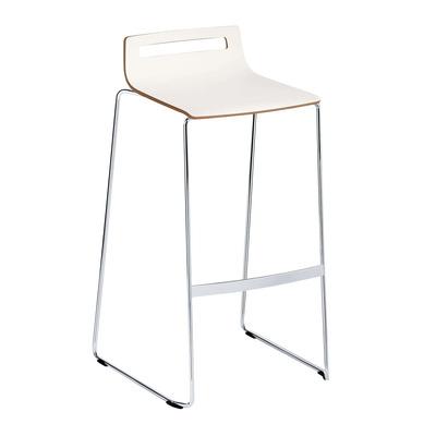 Sedus Stoll meet chair Barhocker