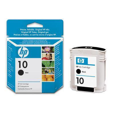 HP C4844AE inktcartridge