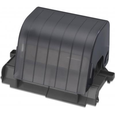 Epson C12C811262 printing equipment spare part
