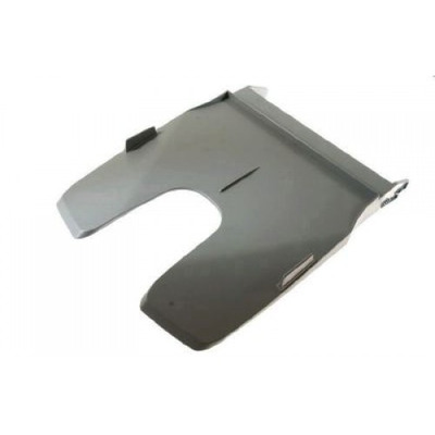 HP RM1-0248-000CN Papierlade