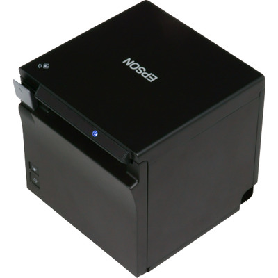Epson TM-M30C (142A0)
