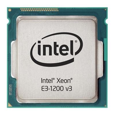 HP 726769-001 Processor