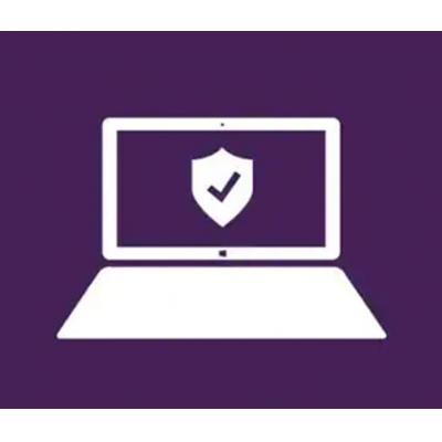 Microsoft Complete for Business 2 jaar (Surface Laptop) Garantie