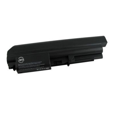 Origin Storage IB-T61E/14 batterij