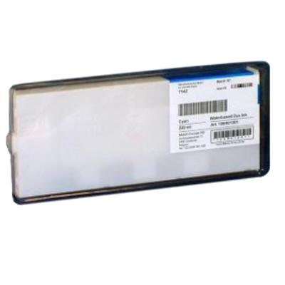 Xerox 106R01301 inktcartridge