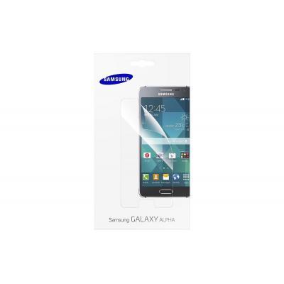 Samsung ET-FG850CTEGWW screen protector
