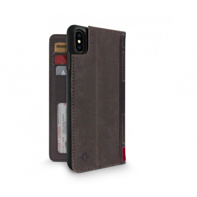 TwelveSouth 12-1812 Mobile phone case - Bruin