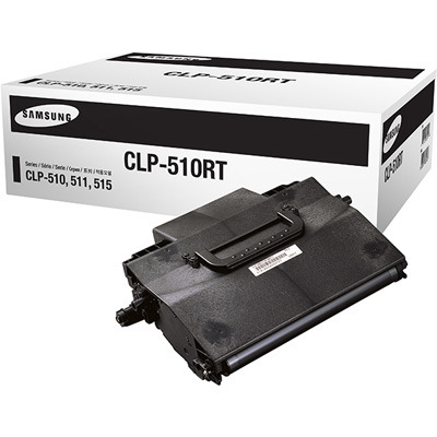 Samsung Transfer Belt voor CLP-510/510N Printer belt - Zwart