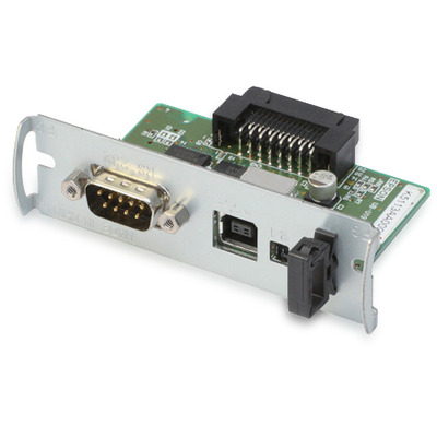 Epson UB-U19 Interfaceadapter