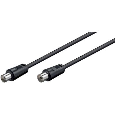 Microconnect COAX015 Coax kabel