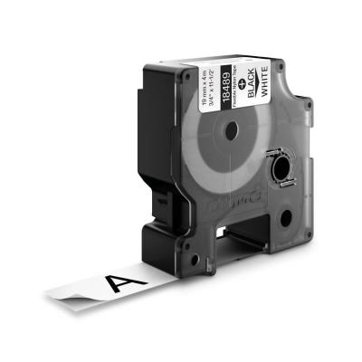DYMO 19mm Flexible Nylon Tape Labelprinter tape
