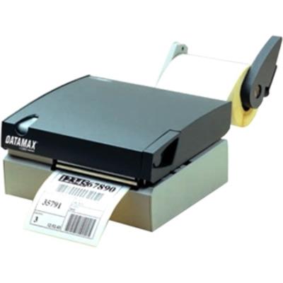 Datamax O'Neil MP-Series Nova4 TT Labelprinter - Zwart