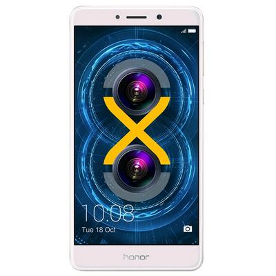Honor 6X Smartphone - Goud 32GB